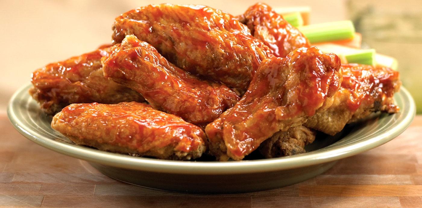 wingsss
